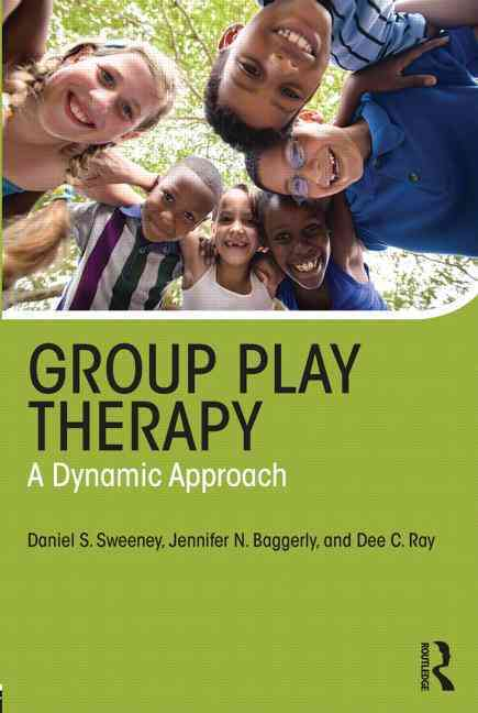 Group Play Therapy By Sweeney, Daniel S./ Baggerly, Jennifer/ Ray, Dee C.